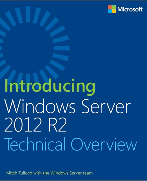 6327.Introducing-Windows-Server-2012-R2-cover_67A6AC9E